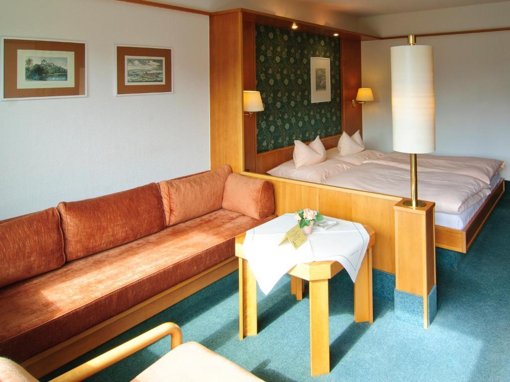 Hotel Mit Hallenbad Und Spa An Der Piste