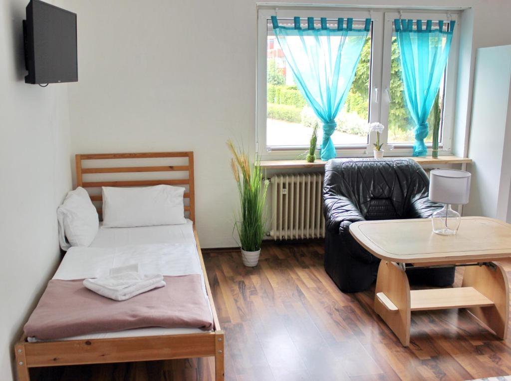 Möblierte Monteurwohnungen In Regensburg Wohnungen Regensburg