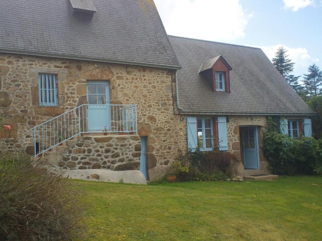 Châtillon-sur-Colmont