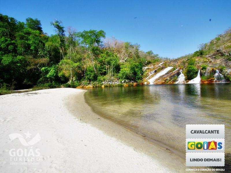 Cavalcante Goiás fonte: q-xx.bstatic.com