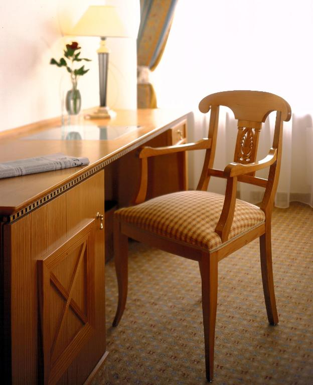 Domicil Hotel Kantstrasse A Booking Com