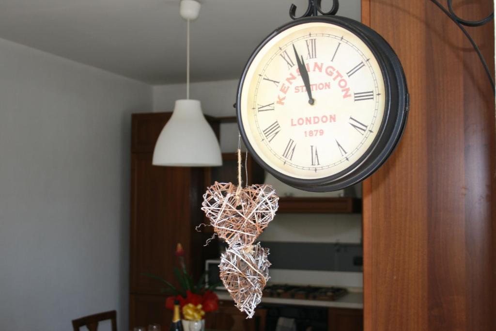 Jolie Maison, Holiday home Cassano Magnago