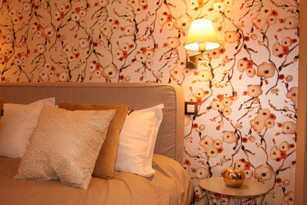 Chambre D Hotes La Terrasse Chambre D Hotes Fleury D Aude