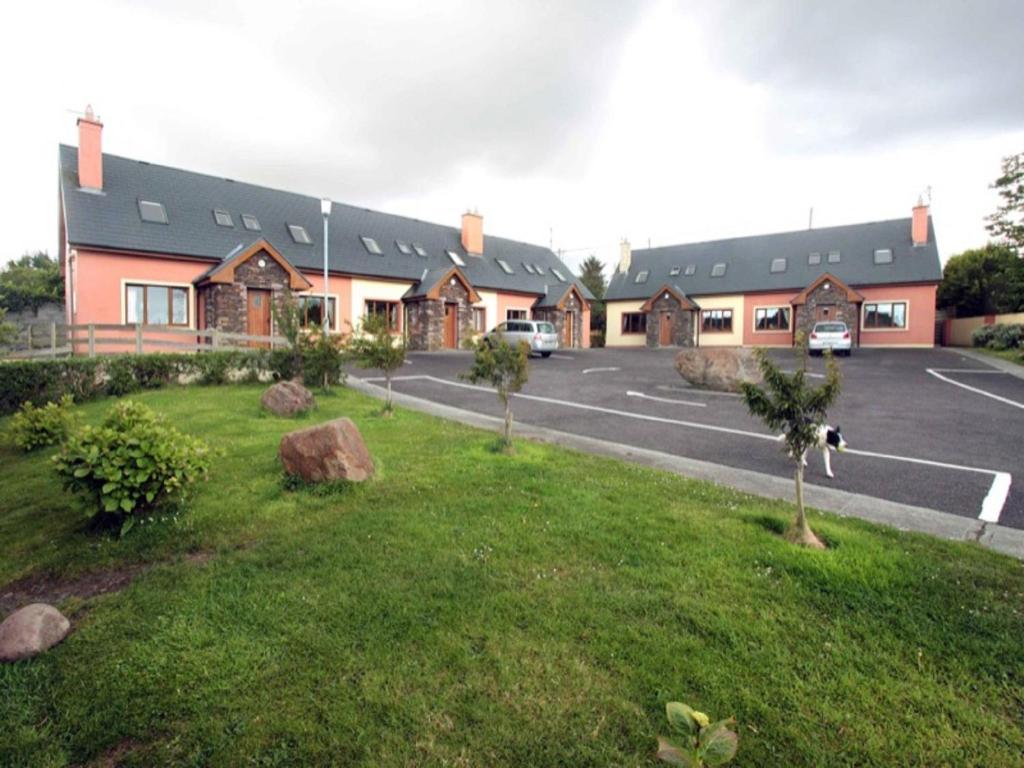 Tralee Bay Holiday Village Killarney Online Booking