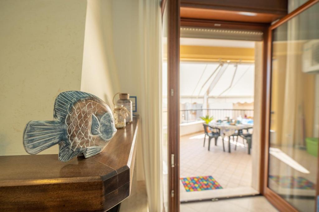 Le Nobili Dimore Appartamenti In Residence A Gallipoli