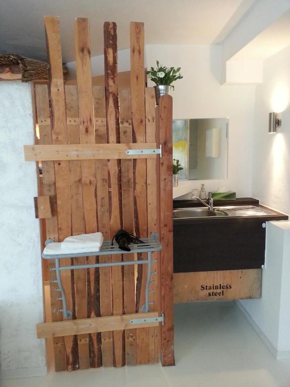 Designhotel youngstar mannheim informationen und for Designhotel q