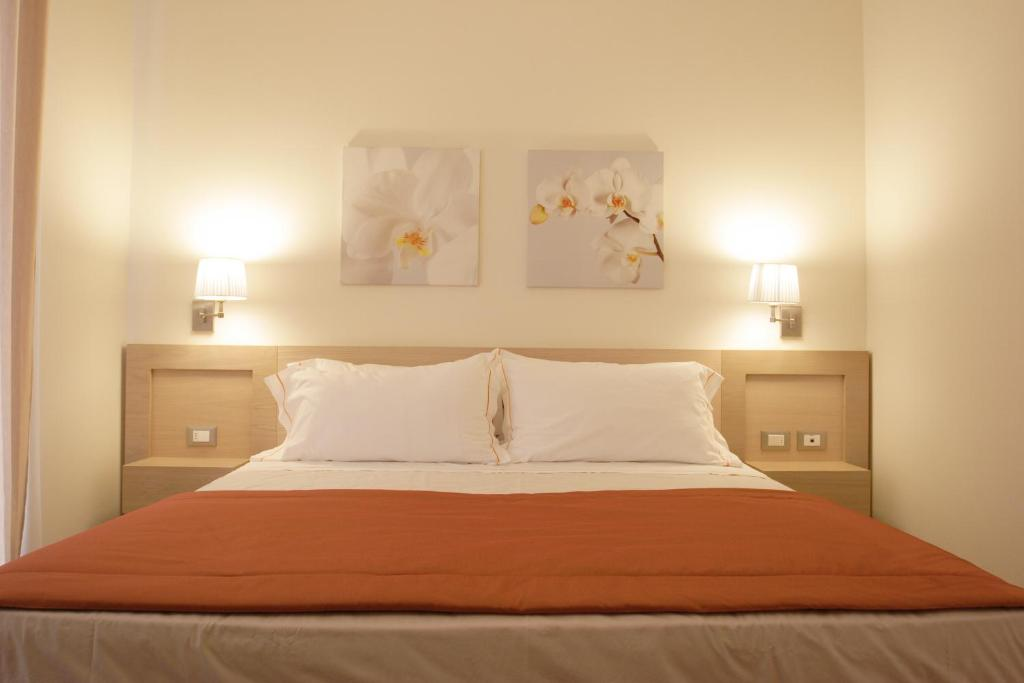 Hotel Rose Suite Rimini