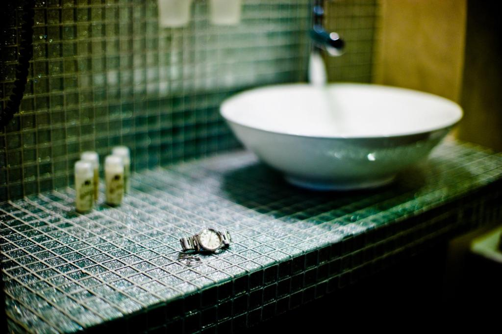 Design hotel jewel prague prague book your hotel with for Design hotel jewel prague