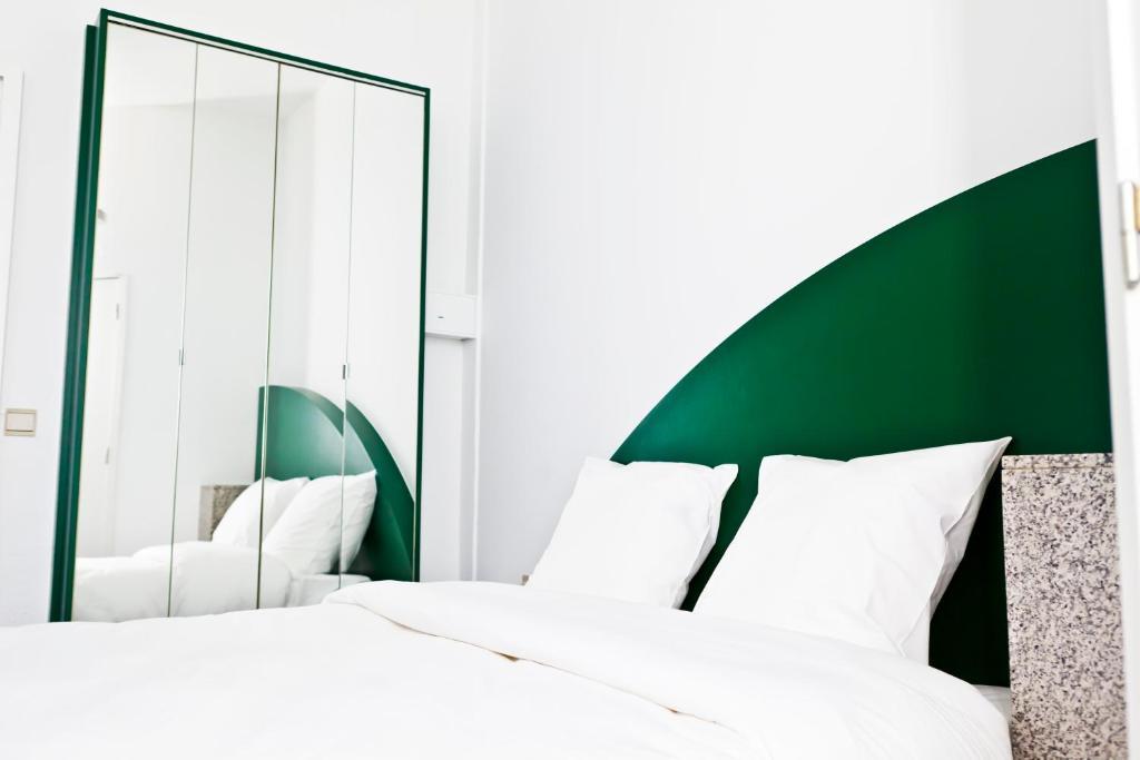 Booking Com Hotel Siru