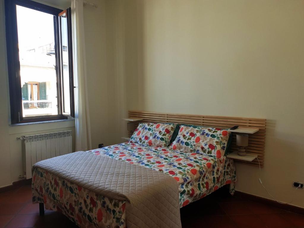 Nava Camere Da Letto.B B De Nava Bed Breakfast Reggio Di Calabria