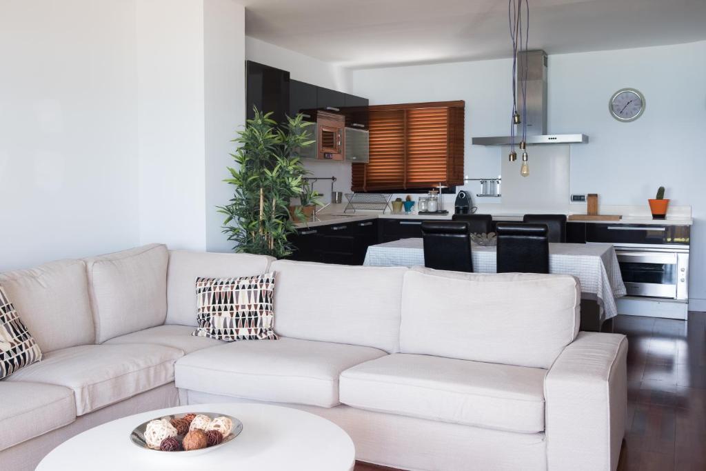 Prime Relax Apartamento Lanzarote Apartamento Arrecife