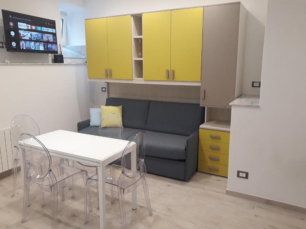 La Mia Cucina Varazze caterina51, appartamento varazze