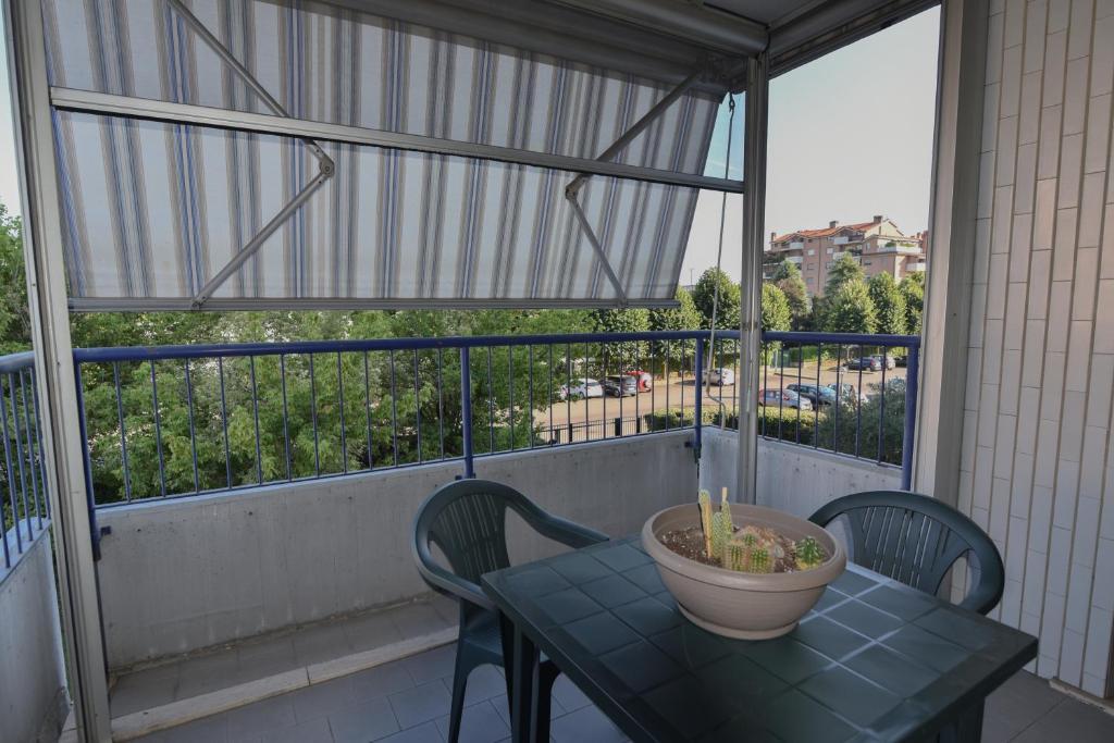 Bilocale alle porte di Milano, Apartment Buccinasco