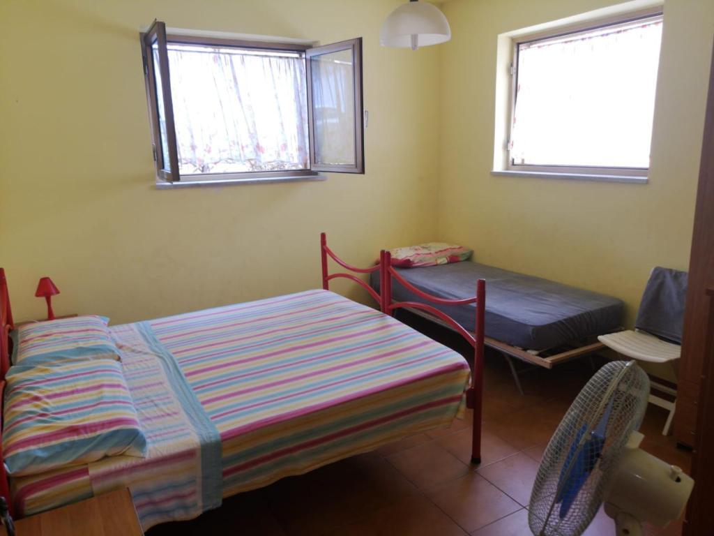 Bova Camere Da Letto.Villaggio Scordo Appartamenti Bova Marina