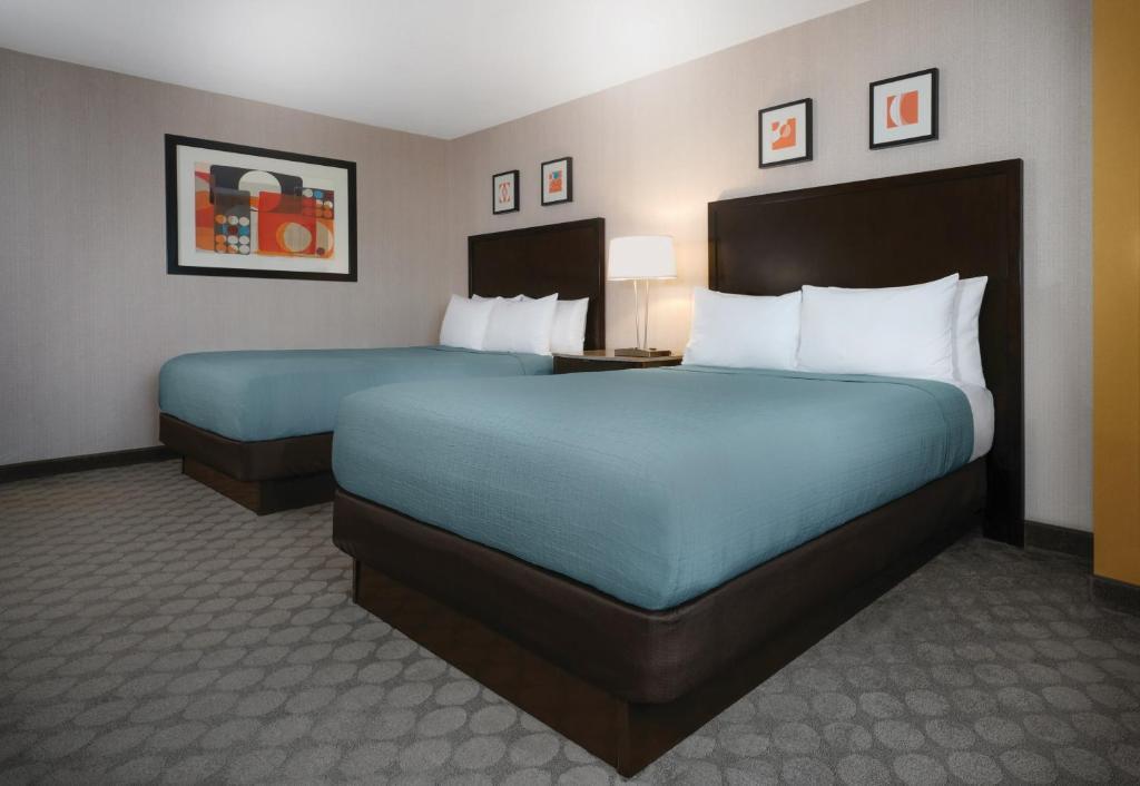 Circus Circus Hotel Casino Theme Park Holiday Residences Las Vegas