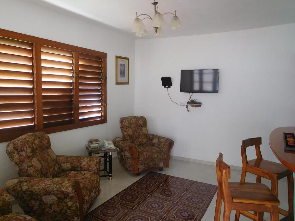 La Terraza De Colon Holiday Home La Habana
