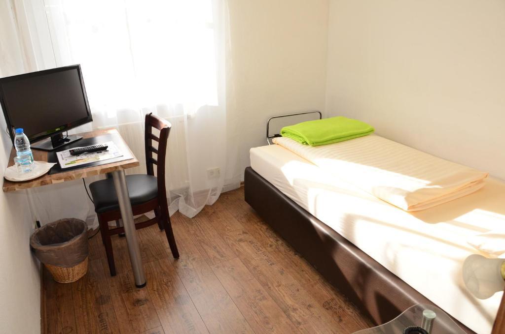 hotel m rike ludwigsburg informationen und buchungen. Black Bedroom Furniture Sets. Home Design Ideas