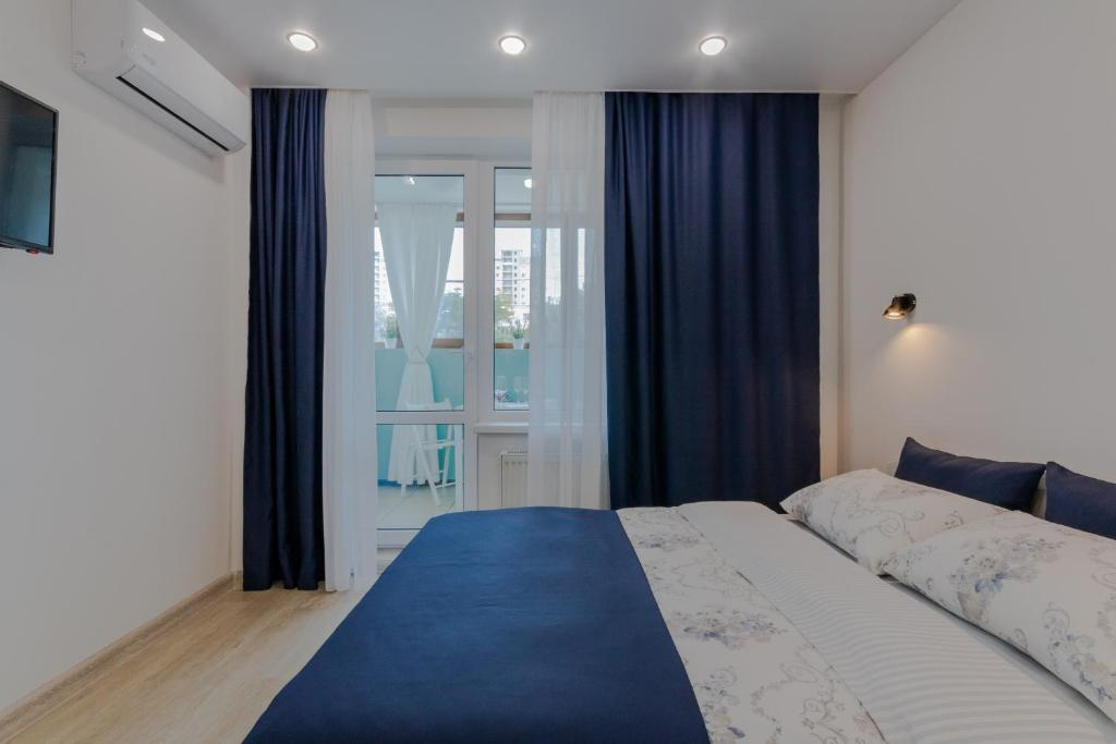 Апартаменты турист недвижимость в мельбурне