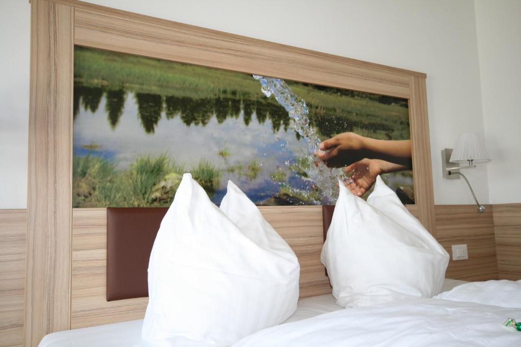 Hotel rosenhof brixen book your hotel with viamichelin for Koi garden rio di pusteria