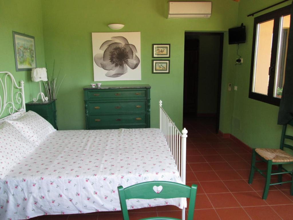 Agriturismo il colle rental in bagno a ripoli tuscany italy