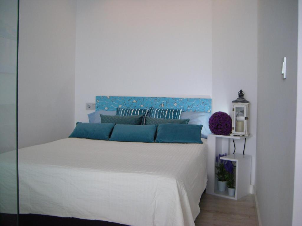 santa clara luxury apartments
