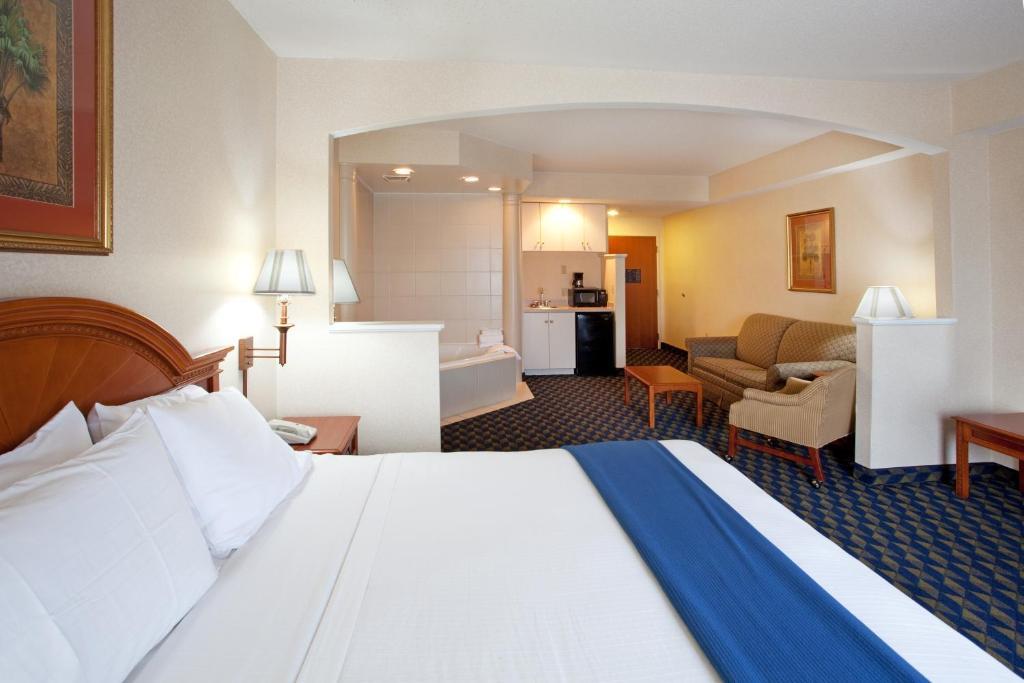 Hotel Nahe Kabel