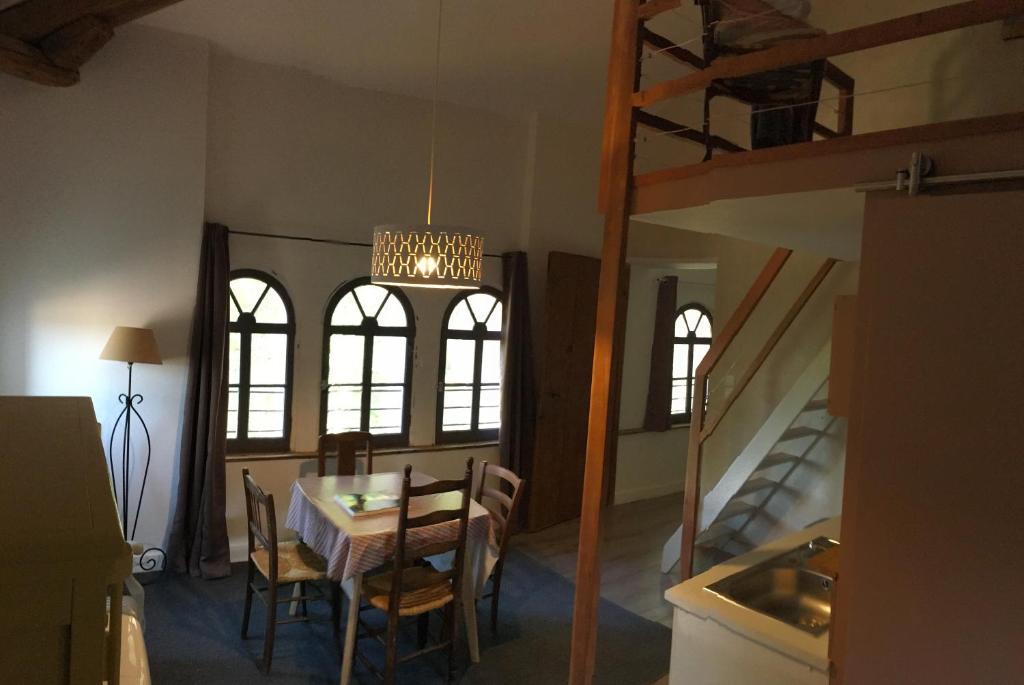 Chambres d\'hôtes Fontclaire En Provence - Chambres d\'hôtes à ...