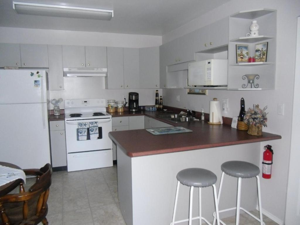 Hammond Bay Oceanside Guesthouse Bed Breakfast Nanaimo