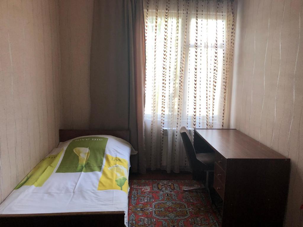 Second Floor Bed Breakfast Yerevan