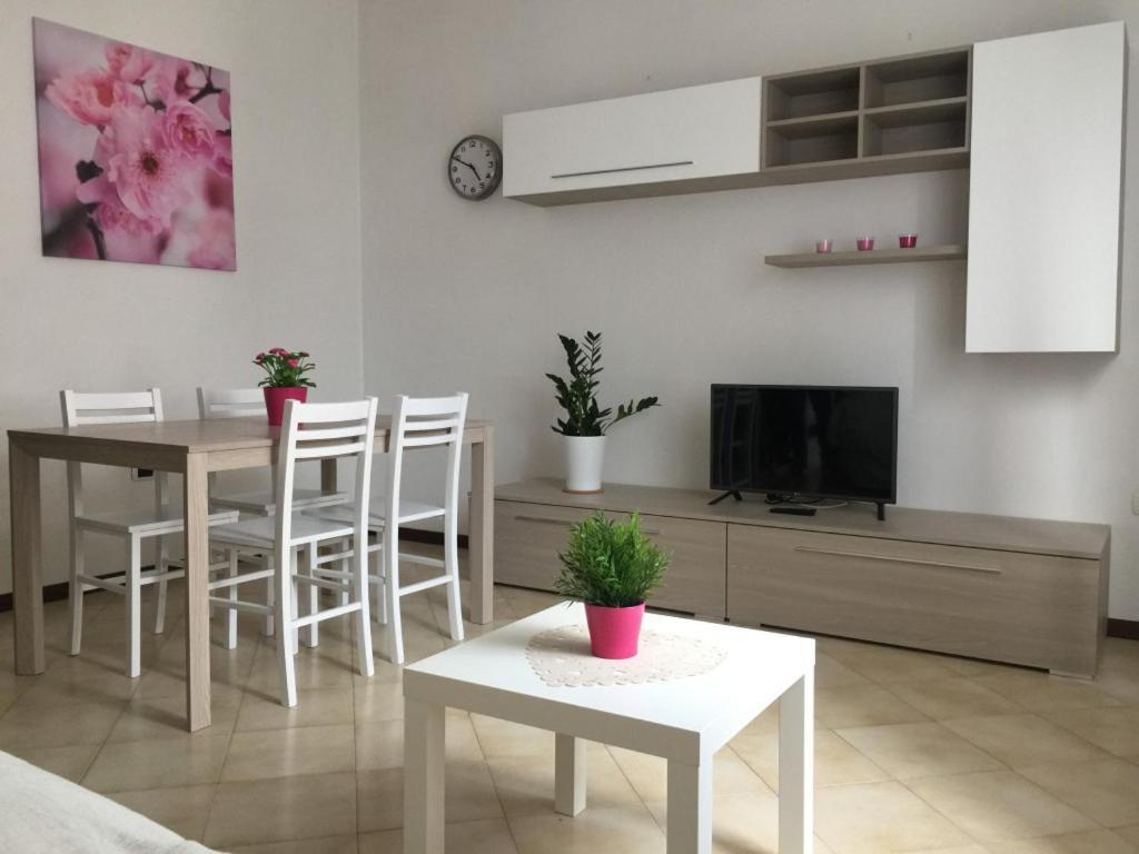 La Casa Di Clara Appartamento Rimini