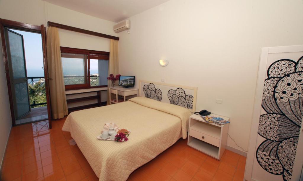 hotel soggiorno salesiano vico equense book your hotel