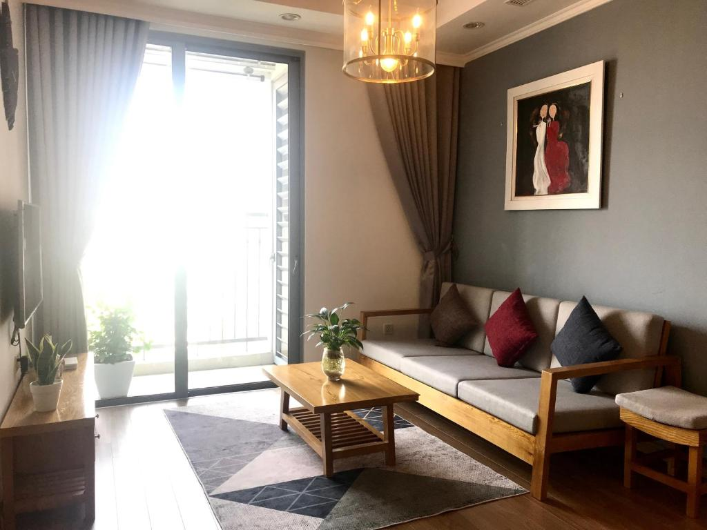 Athenastay Peaceful Wohnung 1 Zimmern Park Hill Times City