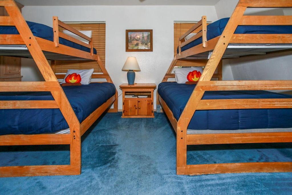 Picture of: Stargazer Chalet 1859 By Big Bear Vacations Holiday Home Big Bear Lake