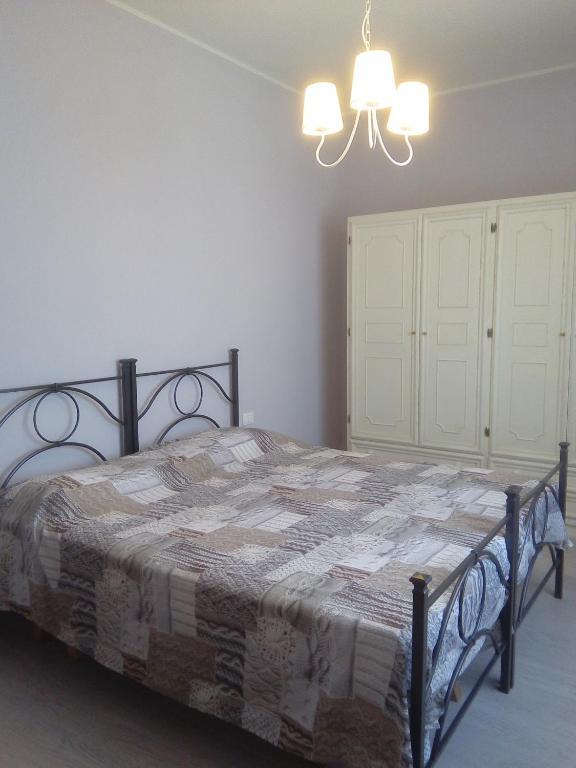 Sognare Il Letto Matrimoniale.Terre Di Creta Per Sognare Bed Breakfast Pomaia