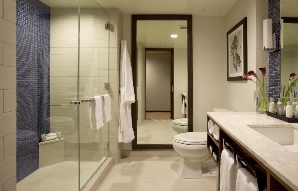 Hotels In New York With Smoking Rooms