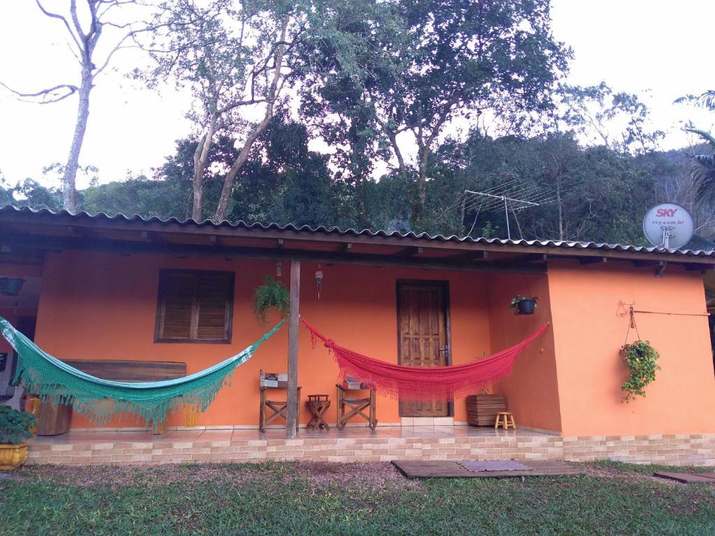 Nova Hartz Rio Grande do Sul fonte: q-xx.bstatic.com