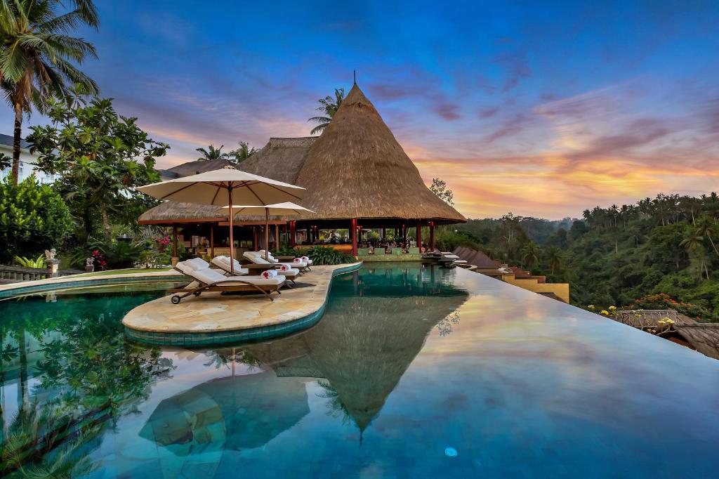 Картинки по запросу Bali