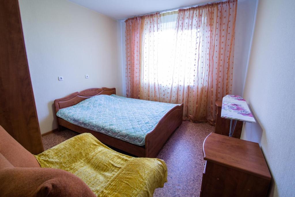 Аппартаменты новокузнецк русские дома за рубежом