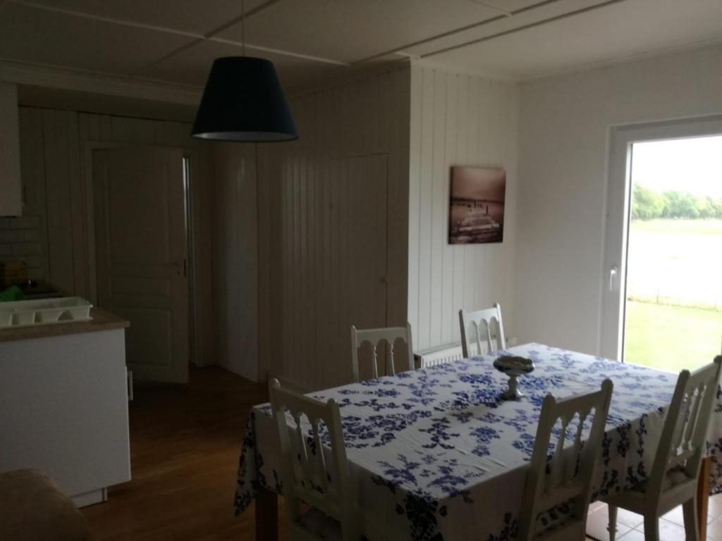 singel i brevik date i vänersborg