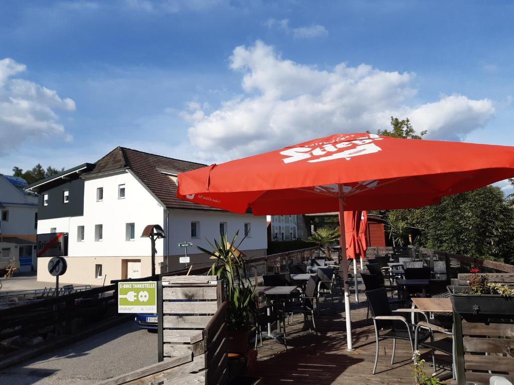 Singlebörsen kostenlos Steyr Österreich