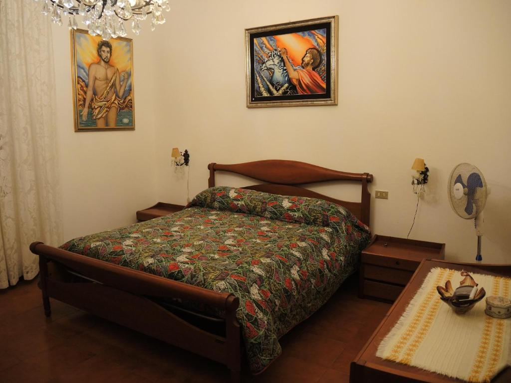 Camere Da Letto Taranto villa liliana, casa vacanze taranto
