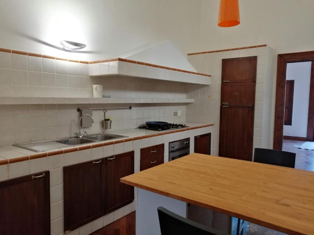 Camere Da Letto Taranto bateau maison, appartamento taranto