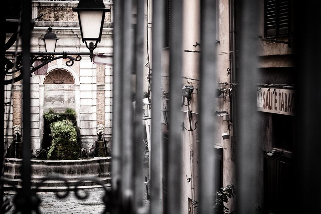 Il Mio Guardaroba Salerno.Dimora Fontana Del Campo Bed Breakfast Salerno