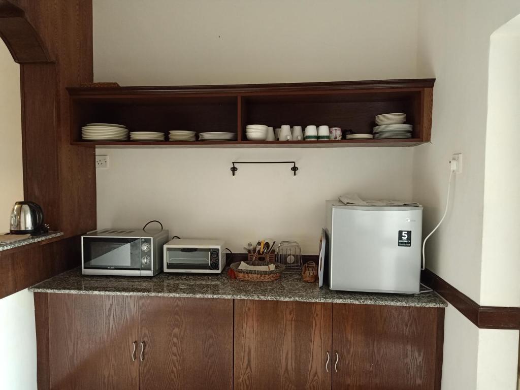 Tip Top Condo At A'Famosa Melaka   9 Br 9 Bth, Apartment Alor Gajah