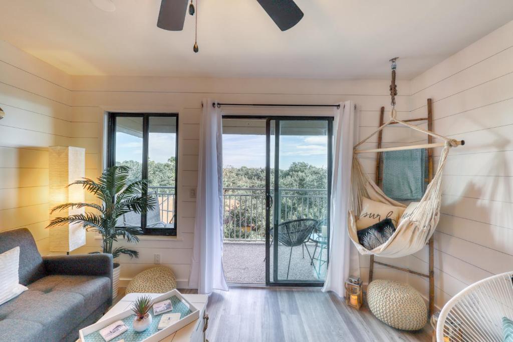 Pink Pineapple Holiday Home Hilton Head Island