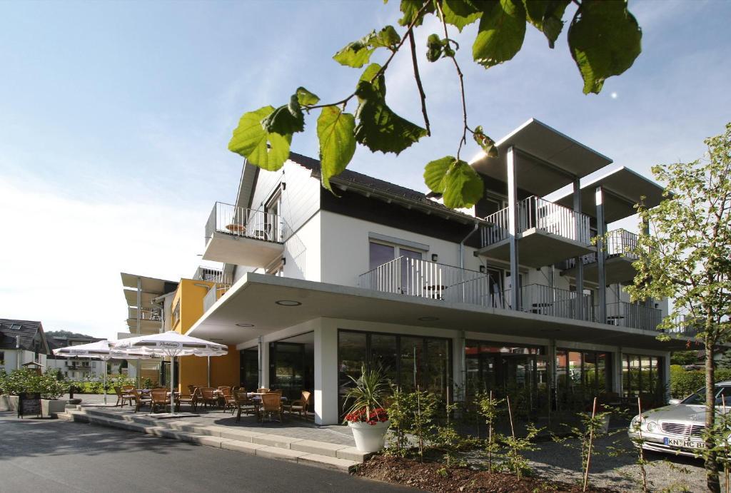 Bodenseehotel immengarten r servation gratuite sur for Bodenseehotel immengarten