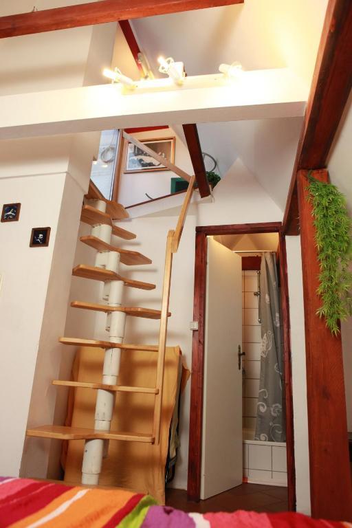 haus enteresan colonia reserva tu hotel con viamichelin. Black Bedroom Furniture Sets. Home Design Ideas