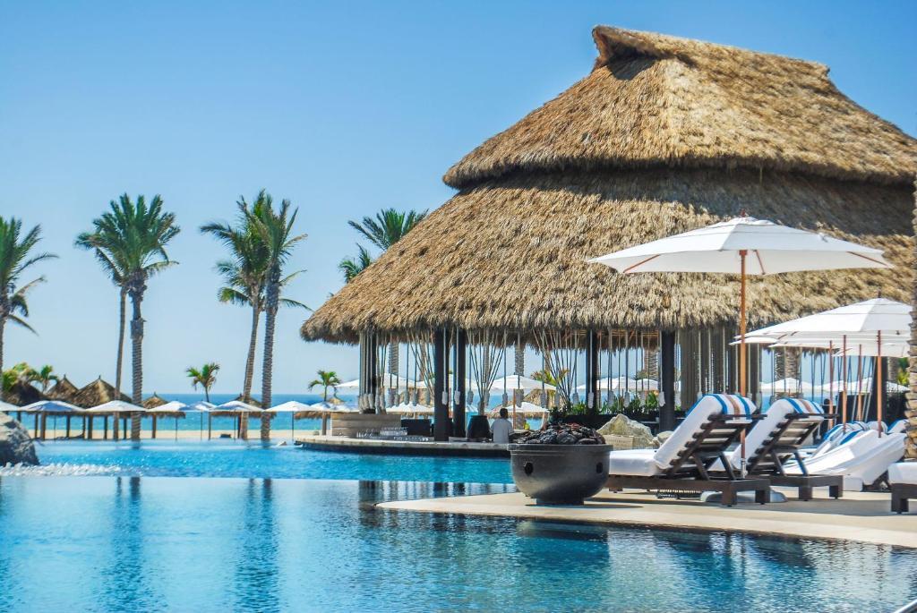 Cabo Azul Resort By Diamond Resorts Holiday Residences San Jose Del Cabo