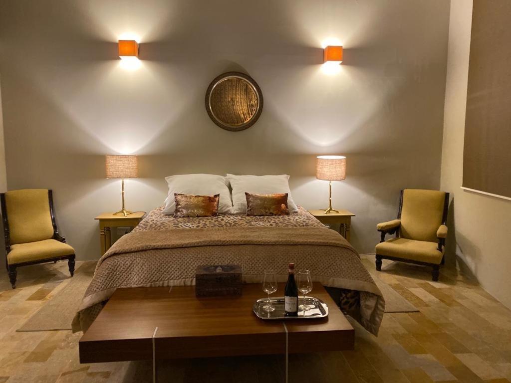 Come Chiudere Una Loggia sliema la loggia deluxe suites, bed & breakfast sliema