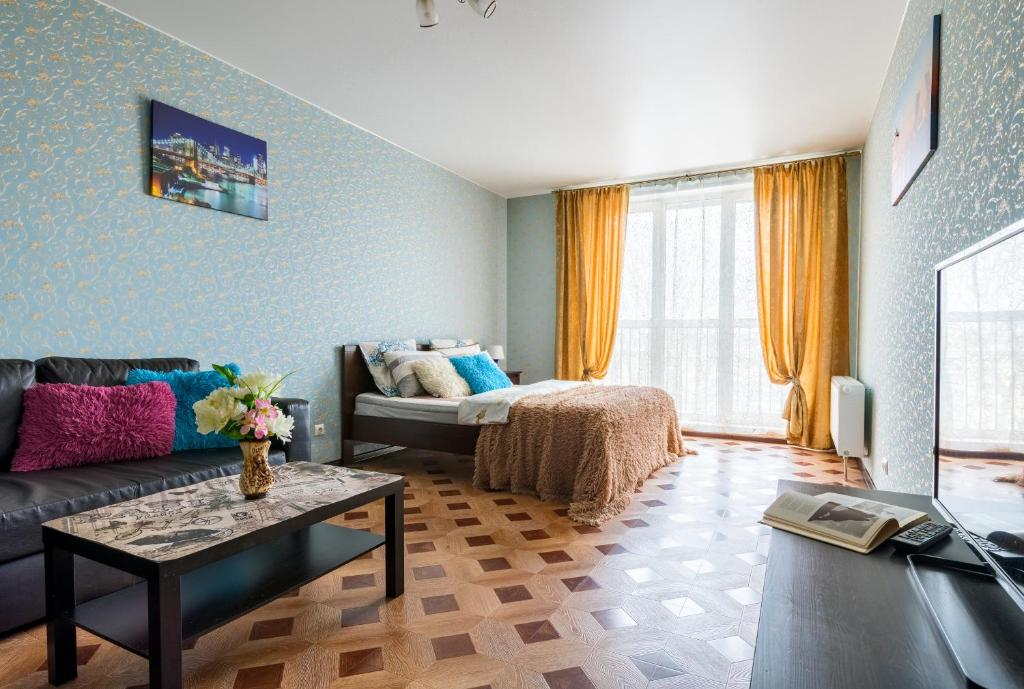 Апартаменты царя окрестности лос анджелеса